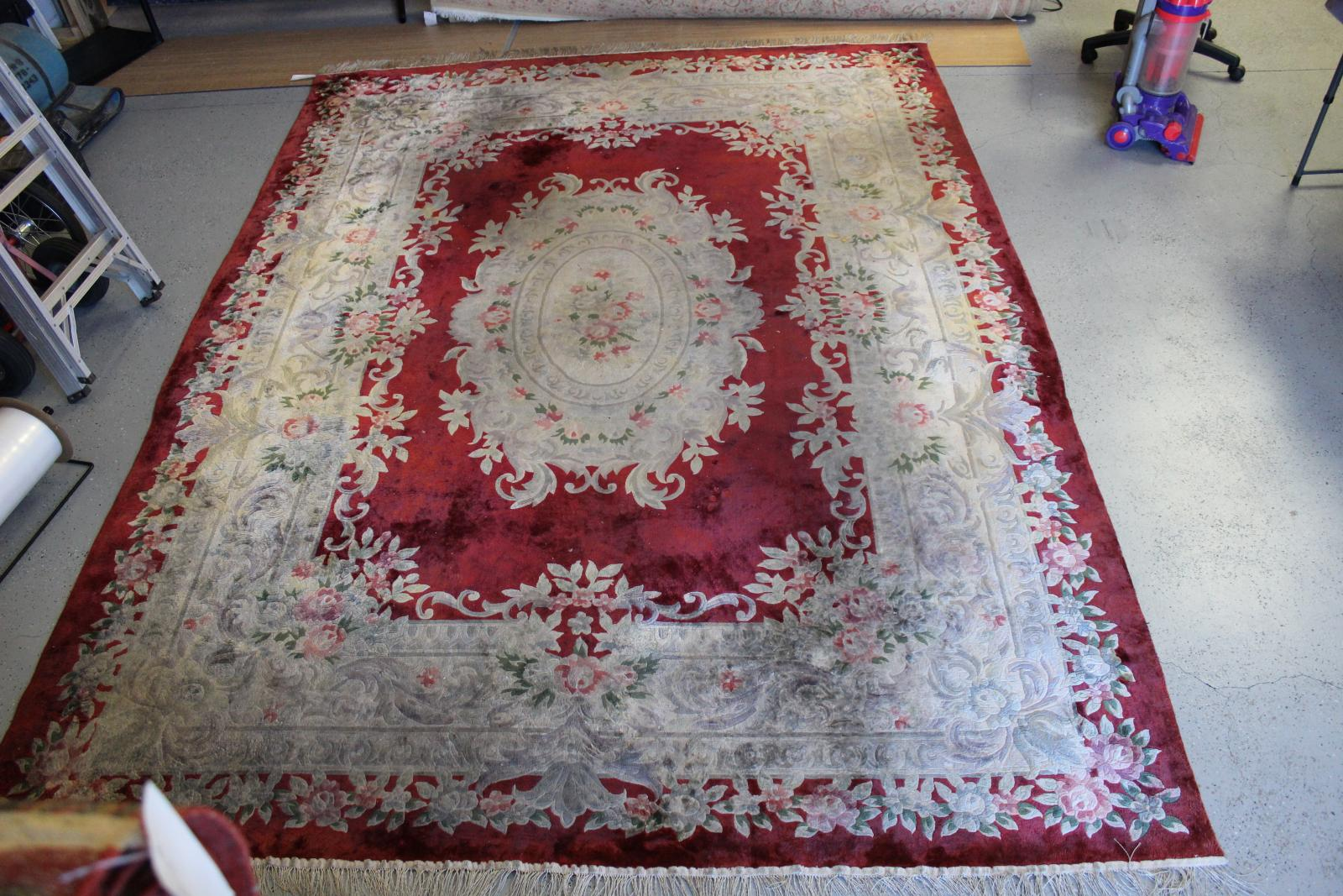 Don T Miss These Unbelievable Area Rug Cleaning Before