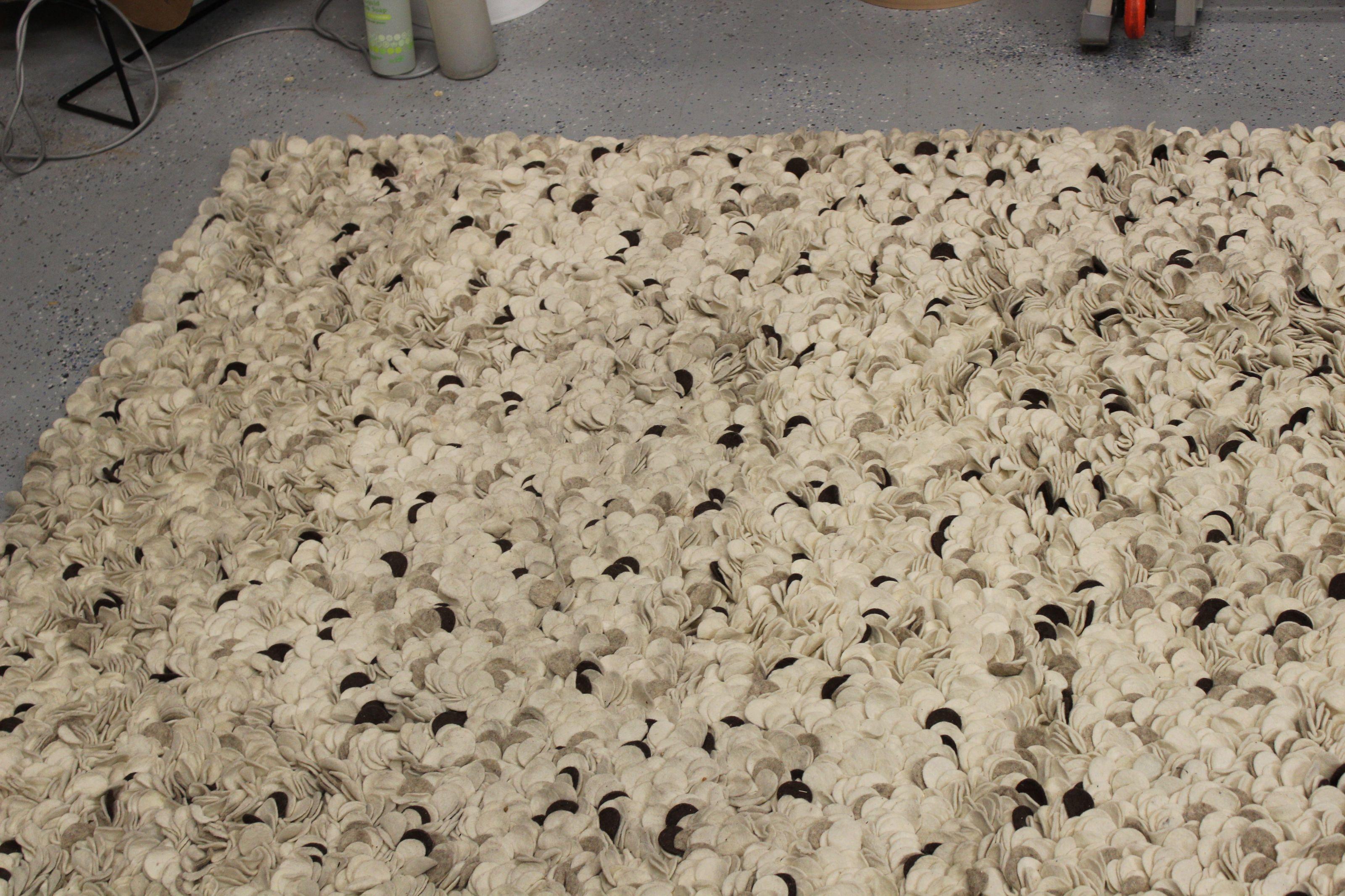 Cleaning designer area rugs prescott az for House cleaning prescott az